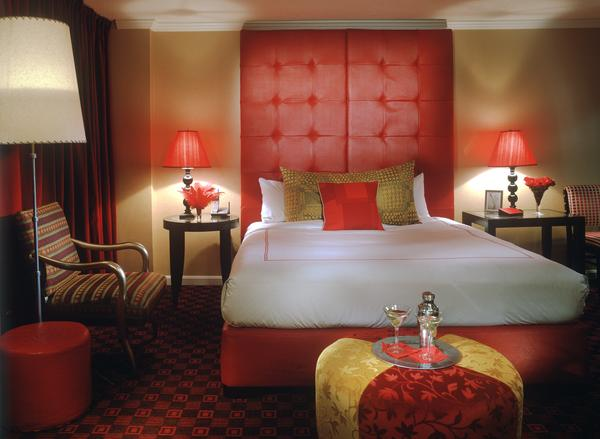 Check out our latest post on tricia 39 s for Valentines day ideas for hotels