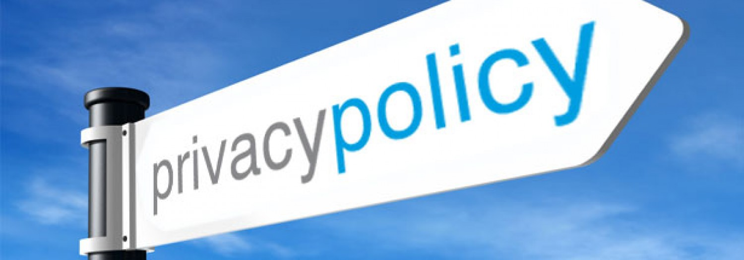Privacy Policy >> Privacy Policy About Tricias List Our Policies