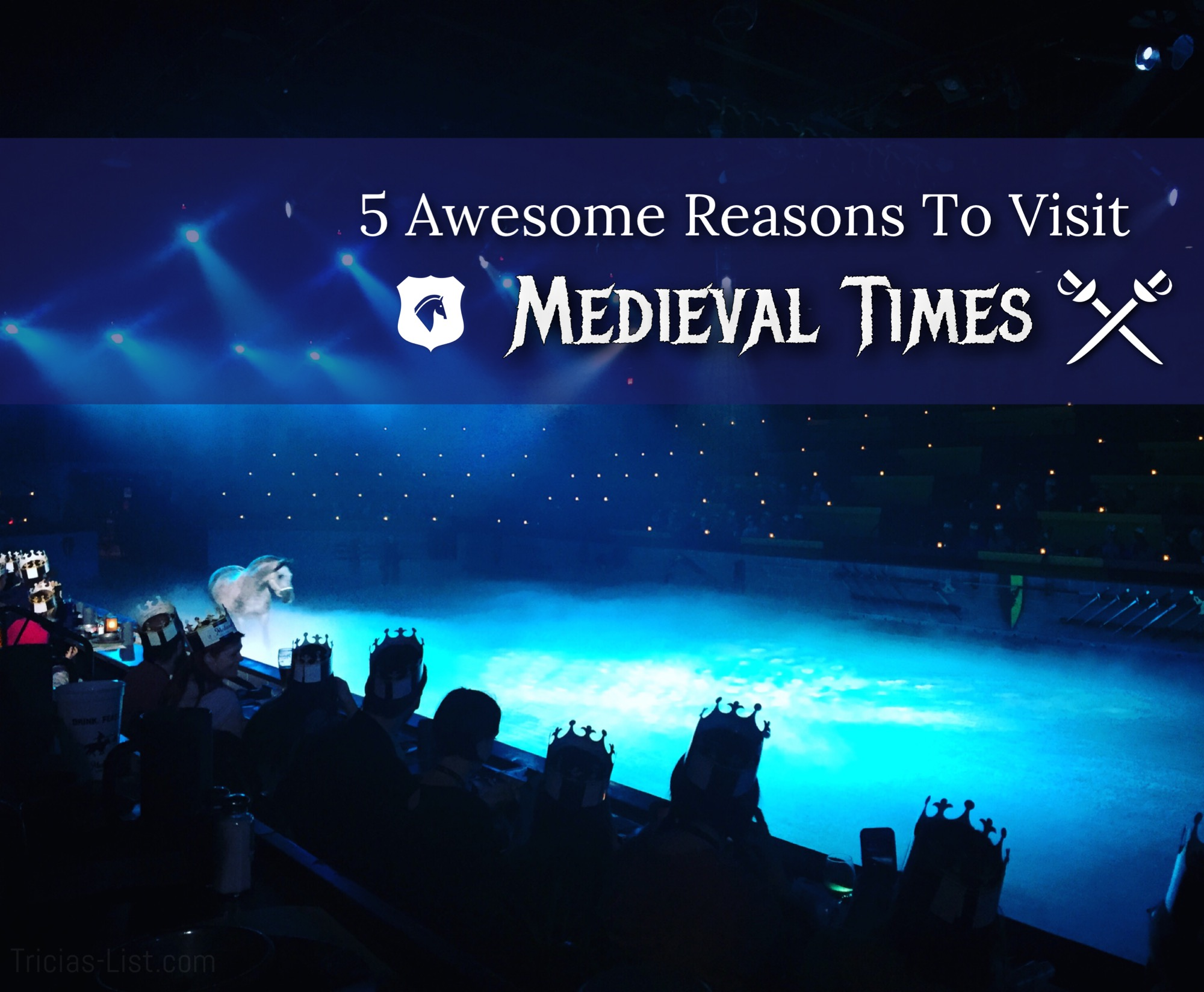 Medieval times coupons baltimore