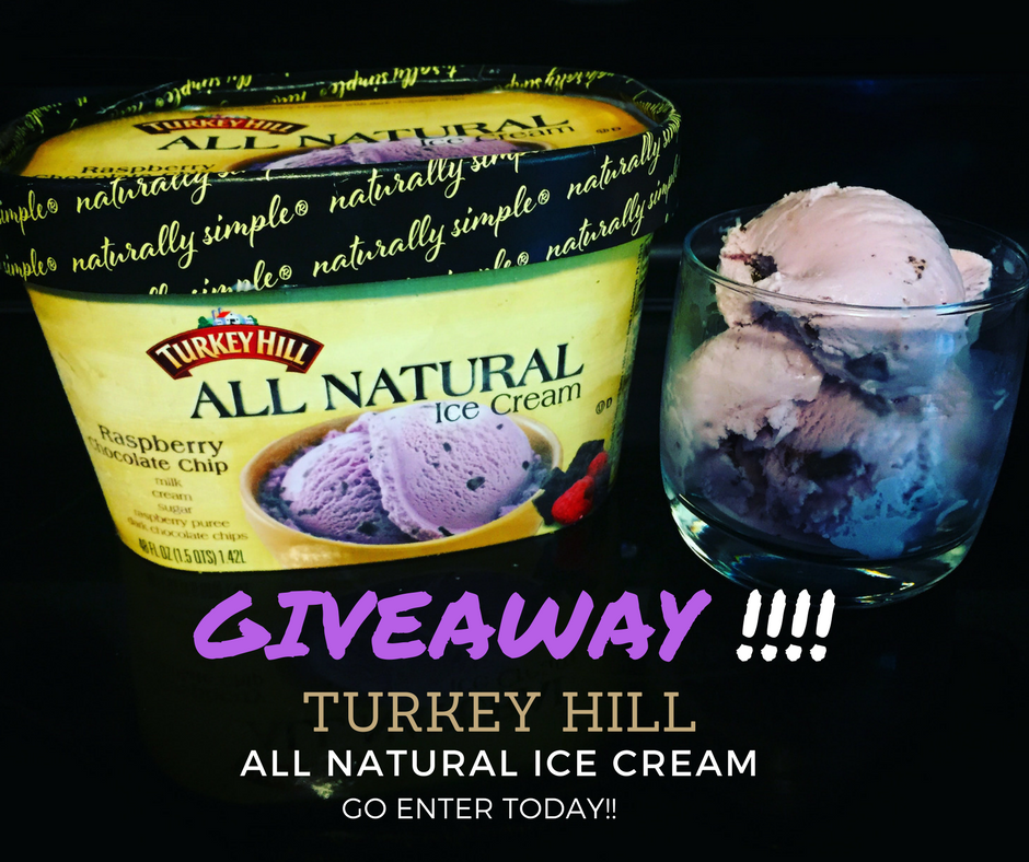 Who Wants Ice Cream Enter Our Ice Cream Giveaway Today