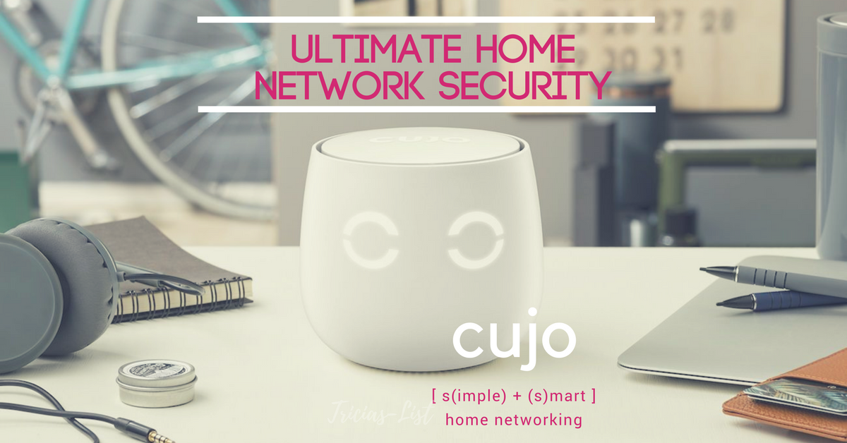 Home Network? Protect Your Online Privacy With This Internet Firewall